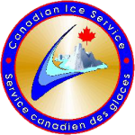 Canadian Ice Services